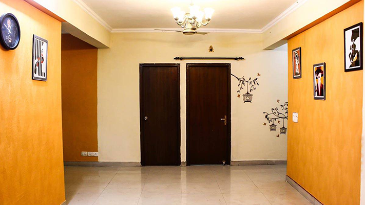 hostel-image-/media/1036/hostel2.png