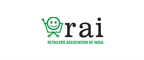 Pearl Academy collaborates with Retailers Association of India