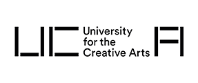 University for the Creative Arts, UK