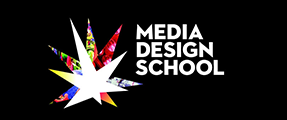 Media Design School, New Zealand