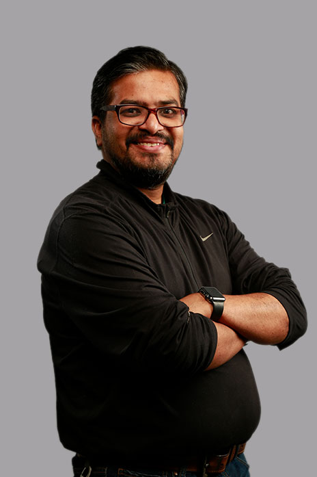 facuparentparentlty