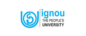 Pearl Academy is the authorized study Centre of IGNOU