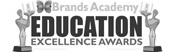 Brands Academy Education Excellence Awards 2014