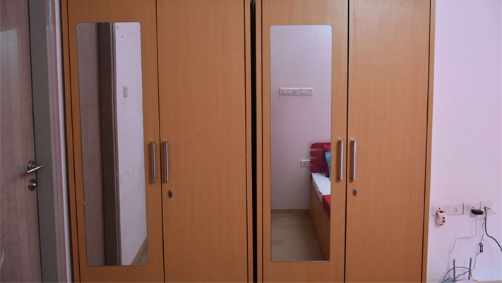 hostel-image-/media/4683/mh2.jpg