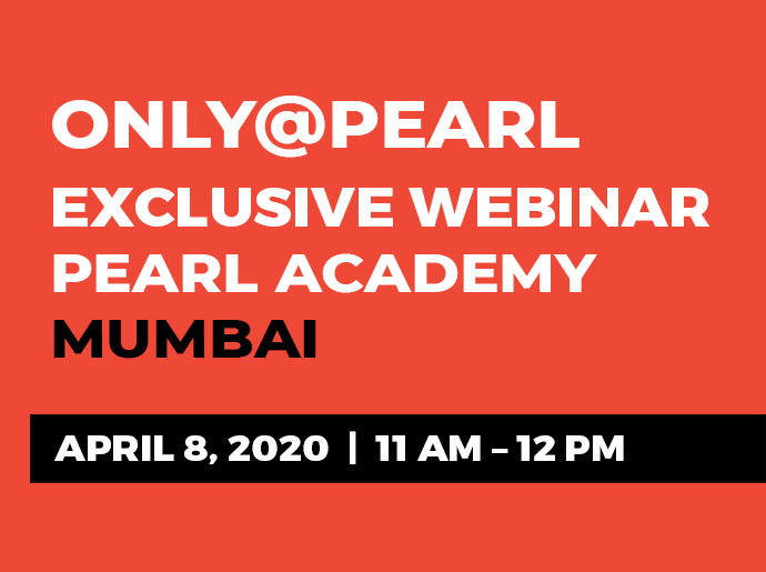 Only@Pearl – Mumbai Campus