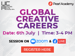 Global Creative Careers