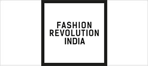 Fashion Revolution India